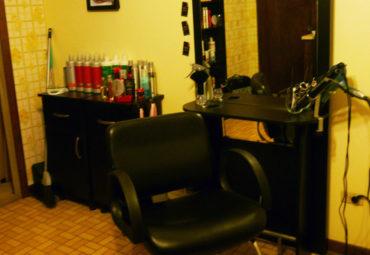 Dyehard Beauty Studio