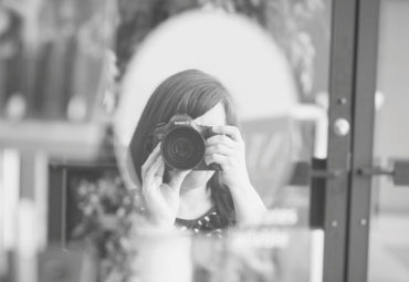 Ridley College Wedding Photographer, Liuna Station Wedding Photographer, Liuna Station Wedding Photographty, Ridley College Weddings, Hamilton Wedding Photographer, Oakville Wedding Photographer, Burlington Wedding Photographer, St Catharines Wedding Photographer, Toronto Wedding Photographer