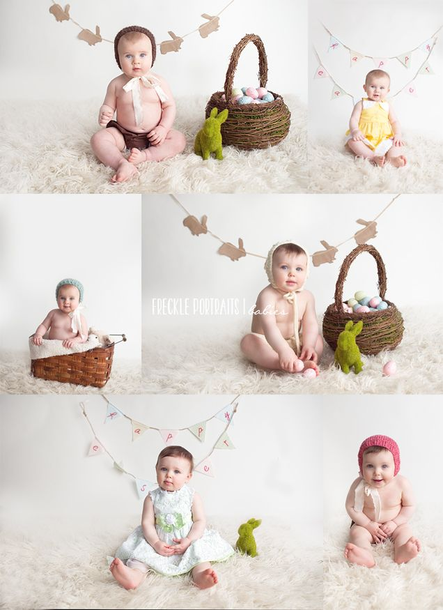 easter minis photography booking software and tips