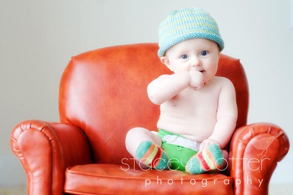 Photo Credit: boulderbabyphotography.com