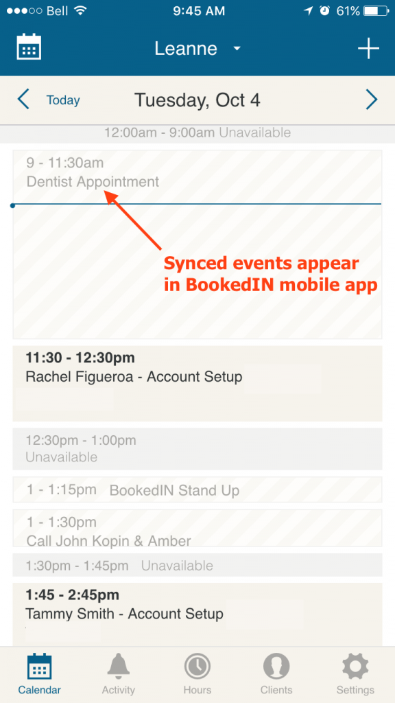bookedin-calendar-sync-for-mobile-app