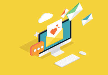 email marketing tips to help you win more clients