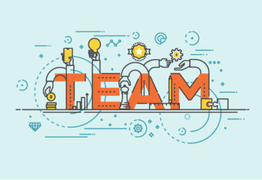 how team delegation can super charge your productivity
