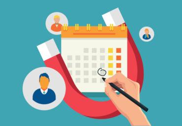 client retention strategy