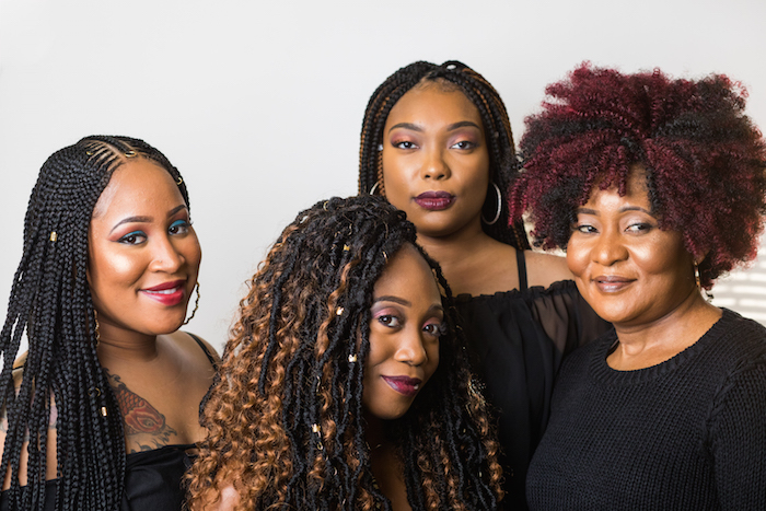 braids connexion baltimore best african hair braiders