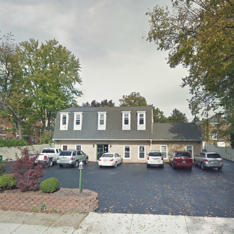 braids connexion: 6106 Edmondson Ave, Catonsville, MD 21228, USA