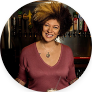brandy burgans bookedin tattoo scheduler app review