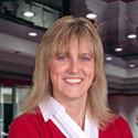 lisel sutter financial consultant