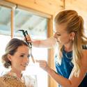 diana osborne hair stylist