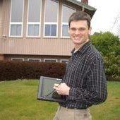 gary kristiensen home appraisal
