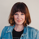 emma boshart profile photo