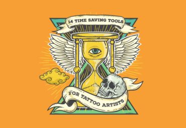tattoo appointment scheduling software