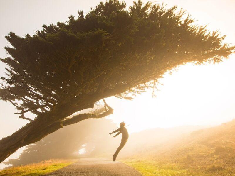 liberate your self-discipline