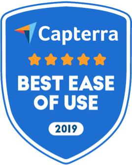 capterra-best-ease-of-use-awareded-to-bookedin
