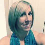 Heidi Morel personal trainer at human movement works