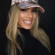 crystal benaim makeup artist