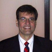 Financial Consultant Gary Sipos